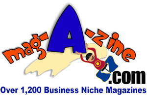 147 Mail Order & Business Magazines