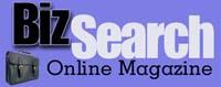 Articles in BizSearch Online Magazine