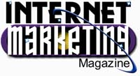 Articles in Internet Marketing Magazine