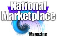 Articles in National Marketplace Magazine