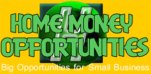 home money opportunities