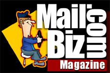 mailbiz.com Magazine
