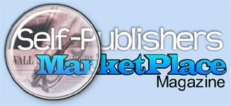 Self-Publishers MarketPlace Mag